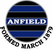 Anfield Bicycle Club