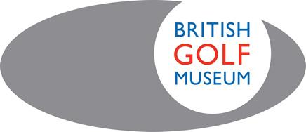 British Golf Museum