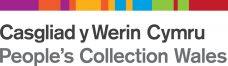 Casgliad y Werin Cymru / People's Collection Wales