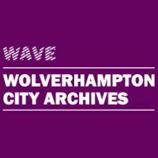 Wolverhampton City Archives