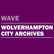 Wolverhampton City Archives