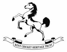 Kent Cricket Heritage Trust