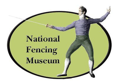 National Fencing Museum