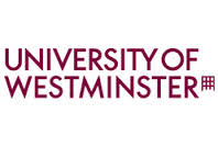 University of Westminster Archives