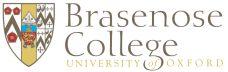 Brasenose College Archive