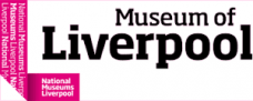 National Museums, Liverpool