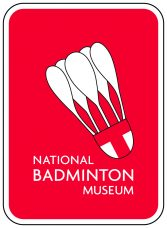 National Badminton Museum
