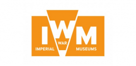 Imperial War Museum: Football Collection