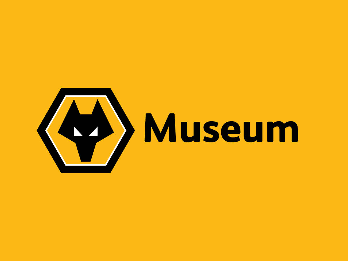 Wolverhampton Wanderers FC Museum and Archive