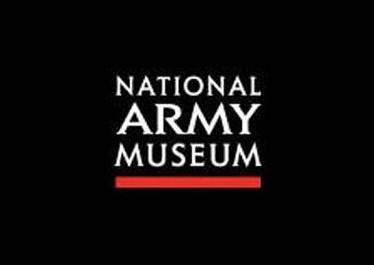 World of Sport - National Army Museum