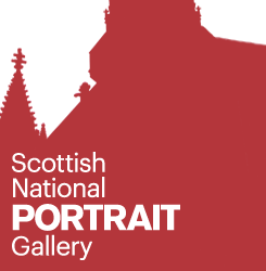 The Scottish National Portrait Gallery