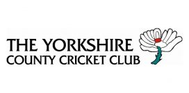 The Yorkshire County Cricket Club Official Museum