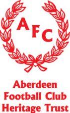 Aberdeen Football Club Heritage Trust