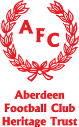 Aberdeen Football Club Heritage Trust