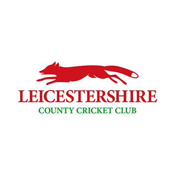 Leicestershire County Cricket Club Museum