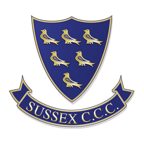 Sussex Cricket World