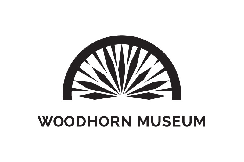 Woodhorn Museum and Northumberland Archives