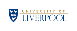 University of Liverpool Special Collections and Archives