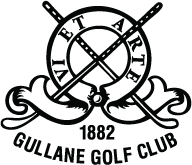 The Heritage of Golf Museum, Gullane