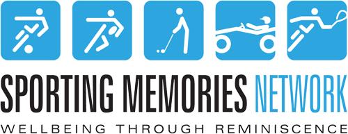 Sporting Memories Network