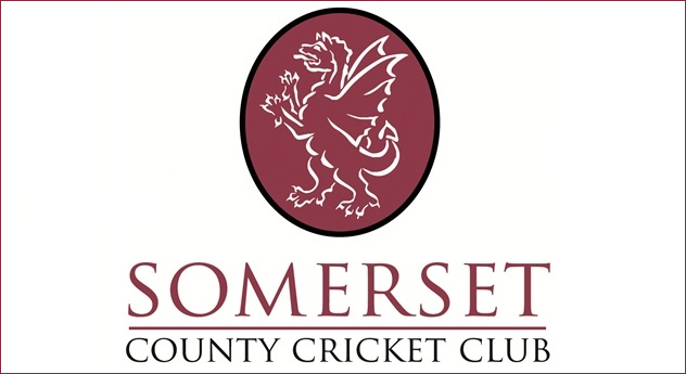 Somerset Cricket Museum