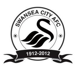 100 Years of Swansea City FC