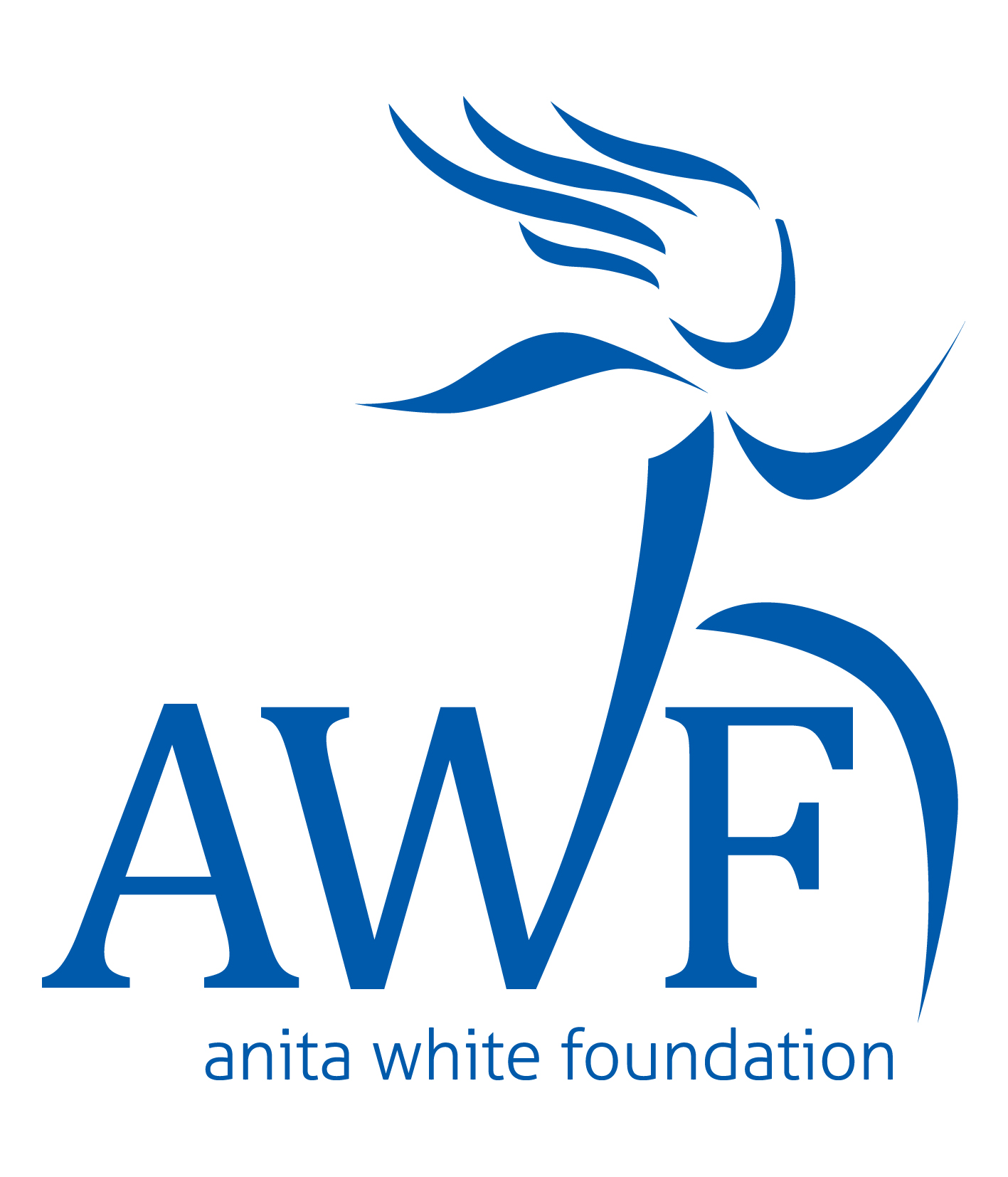 Anita White Foundation (AWF) International Women and Sport Movement Archive