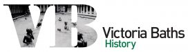Victoria Baths History Archive, Manchester