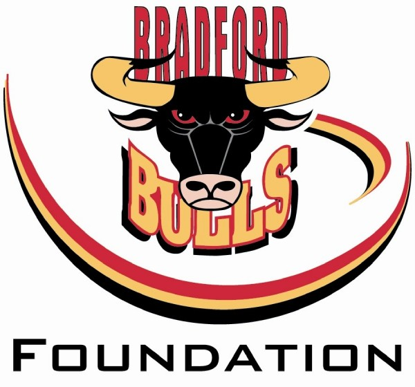 Bradford Bulls Foundation