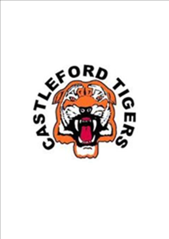 Tigers Trust