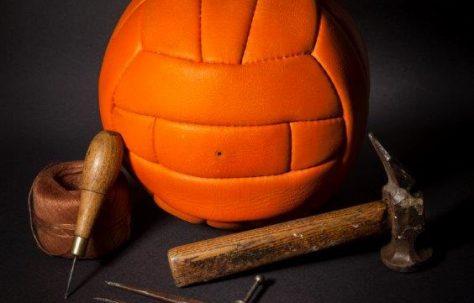 Football Heritage Network