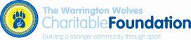 The Warrington Wolves Foundation