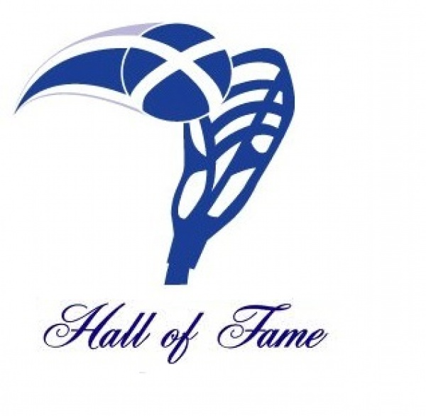 Lacrosse Scotland Hall of Fame