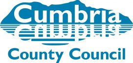Cumbria Archive Service