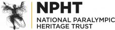 National Paralympic Heritage Trust