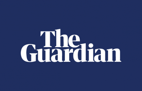 Guardian News & Media Archive