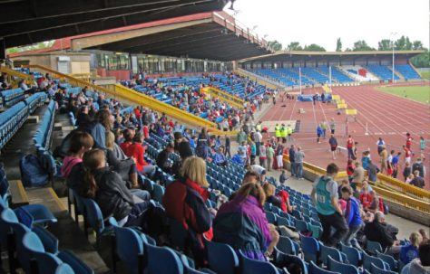 Birmingham and Liverpool through to final phase of assessment process for 2022 Commonwealth Games bid