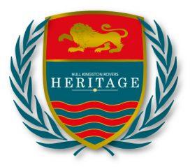 Hull Kingston Rovers Community Trust
