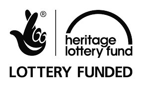 Sporting Heritage receive HLF funding!
