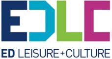 East Dunbartonshire Archives (EDLC Trust)