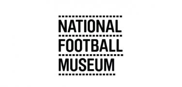 National Football Museum Logo   National Football Museum