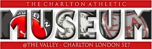 Charlton Athletic Museum