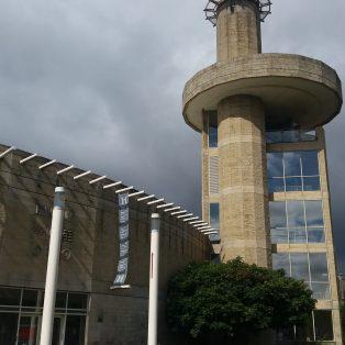 North Lanarkshire Heritage Centre