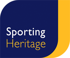 Sporting Heritage Associate Bank