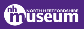 North Hertfordshire Museum