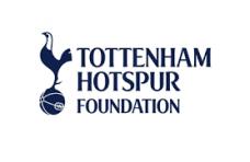 Tottenham Hotspur Foundation