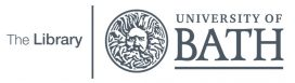 University of Bath Archives and Research Collections