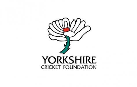 Yorkshire Cricket Foundation Education Activity