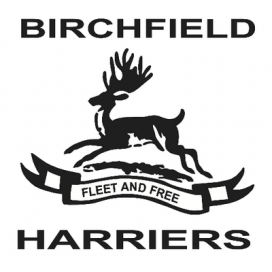 Birchfield Harriers