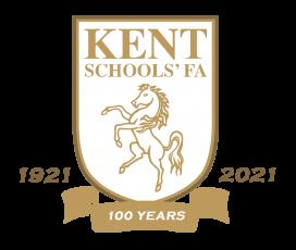 Kent School Football Association